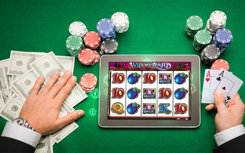 casino-online-affidabili
