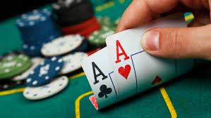 10 curiosità sul poker che ogni vero giocatore deve conoscere