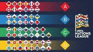 Nations League, l'Italia dopo gli Usa fa il bis con il Portogallo