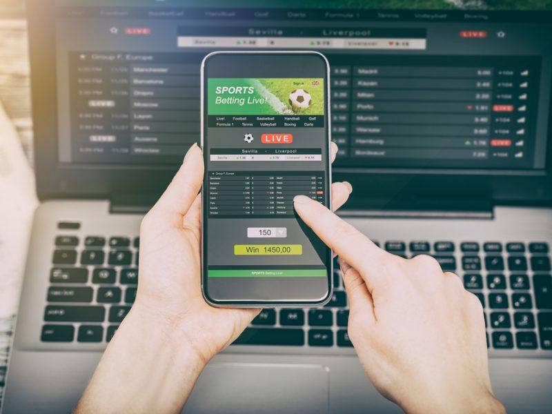 Guida scommesse online, cosa sapere sui conti di gioco