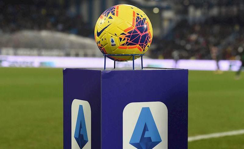 Seria A e Uefa: Fase 2 anche nel mondo calcistico