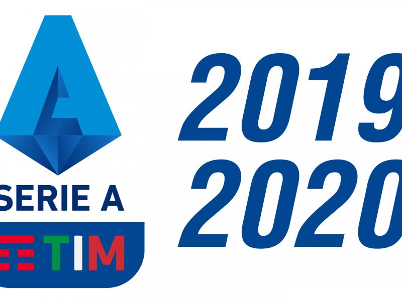 Ripresa Serie A con playoff e playout