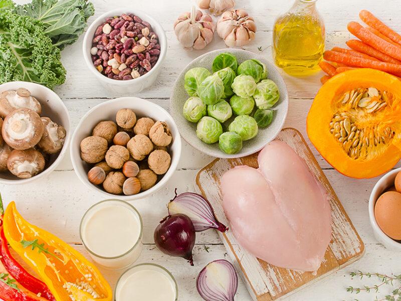 A cosa servono le proteine in polvere e come scegliere le migliori