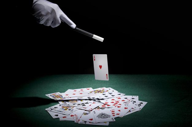 Cinque curiosità sulle carte da gioco che non conoscerete