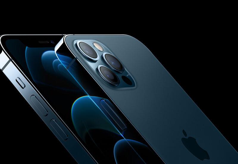iPhone 12, tutto sui nuovi modelli Apple