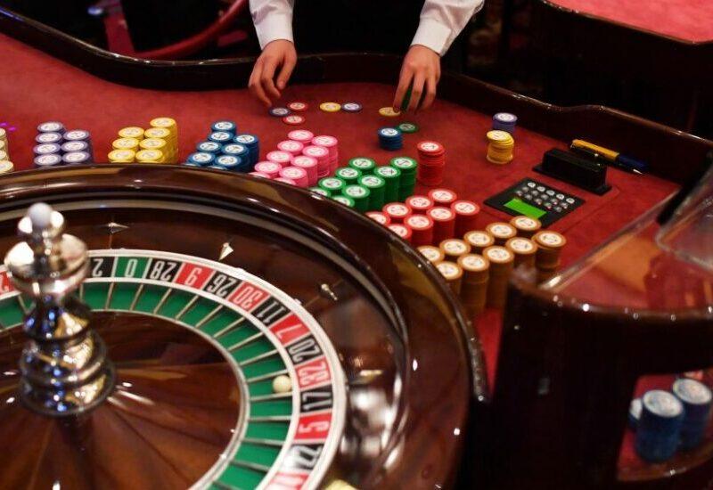 Cosa sono e come funzionano i bonus nei casino online