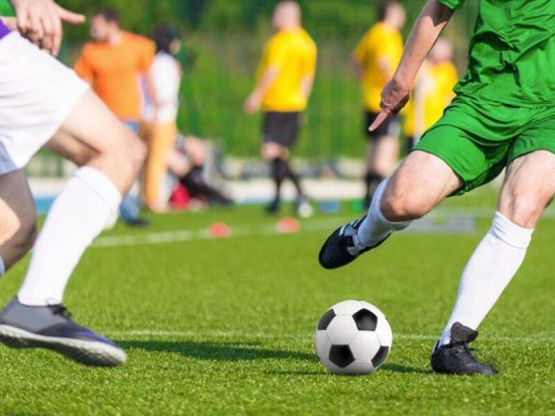 Scommesse sportive, non solo calcio soprattutto d'estate